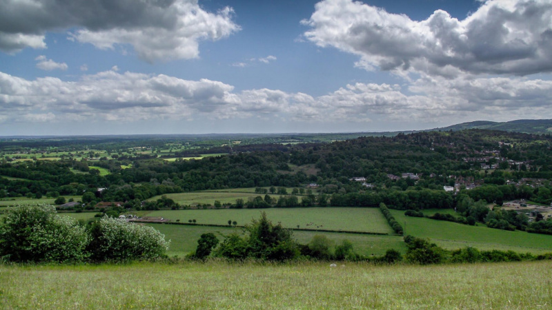 Box-hill-view-from-a-walk