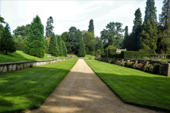 chatsworth-house-formal-gardens-2