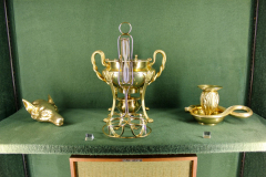1_Ornaments-and-kitchenware-in-Attingham-Park