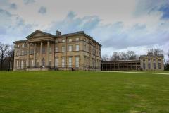Attingham-Park-main-house