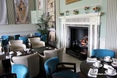Cafe-in-Attingham-Park