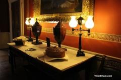 Dining-Room-accessories-in-Attingham-Park