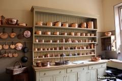 Kitchen-in-Attingham-Park