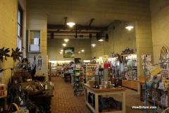 National-Trust-shop-in-Attingham-Park