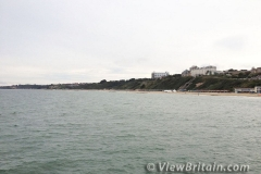 bournemouth-beach-view-from-pier