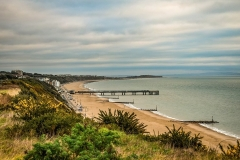 bournemouth-east-cliff-beach-and-town-panoramic-view