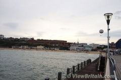 bournemouth-promenade-from-bournemouth-pier