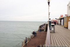 people-fishing-from-bournemouth-pier