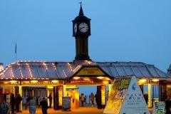 Brighton-Pier-Entrance-Brighton-England