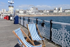 View-from-Brighton-Pier-Brighton-England