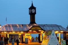 brighton-pier-entrance