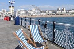 deck-chairs-on-brighton-pier