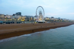 ferris-wheel-at-brighton-view-from-the-pier