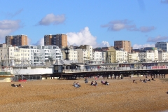 view-of-brighton-beach-promenade-from-brighton-beach