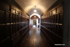 Another-corridor-inside-castle-drogo