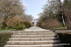 Castle-Drogo-Gardens-2