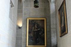 Castle-Drogo-inner-halls