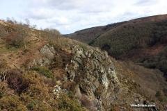 Sharp-Tors-near-Castle-Drogo