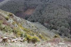 Steep-hills-near-Castle-Drogo