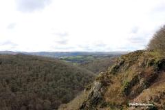 Tor-cliffs-near-Castle-Drogo