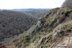 Tors-near-Castle-Drogo
