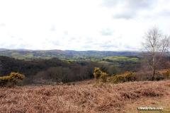 Walk-around-Castle-Drogo-gorgeous-views-across-Dartmoor-National-Park