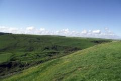 Beautiful-Landscape-near-Chapmans-Pool-Dorset-England