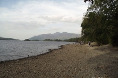 Ashness-Gate-jetty-Derwentwater-Lake-Keswick