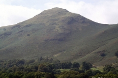 Cat-Bells-Fells-Derwentwater-Lake-Keswick