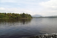 Cruise-around-Derwentwater-lake-Keswick-Lake-District