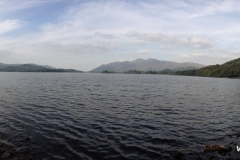Derwentwater-Lake-Panorama-Keswick-Lake-District