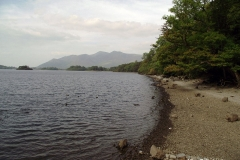 Derwentwater-south-east-shores-Keswick