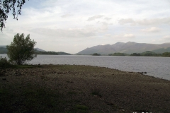 View-across-Derwentwater-Lake-Keswick-Lake-District