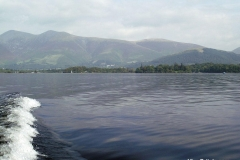 View-across-Derwentwater-Lake-Lake-District