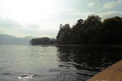 View-of-Derwentwater-Lake-Lake-District-1a