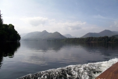 View-of-Derwentwater-Lake-and-Derwent-Isle