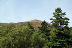 View-of-hills-near-Derwentwater-Keswick