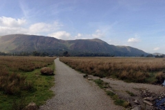 View-of-mountains-from-south-of-Derwentwater-Lake-Keswick
