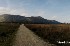 Walk-around-Derwentwater-Lake-Panorama-Keswick