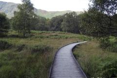 Walk-from-High-Brandel-How-to-Ashness-Gate-Keswick