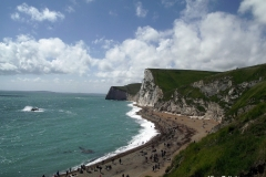 Chalk-Cliffs-near-Durdle-Door-Lulworth-Dorset-England-min