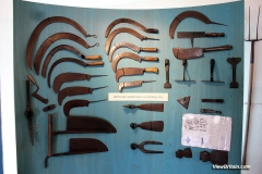 Pictures-of-old-tools-in-Finch-Foundry