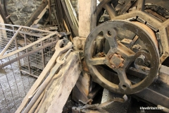 old-machinery-at-finch-foundry