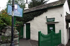 Grasmere-Gingerbread-shop-Lake-District