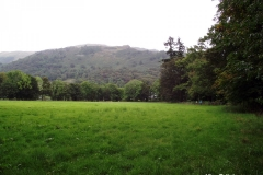 Grasmere-riverside-walk-view-Grasmere-Lake-District
