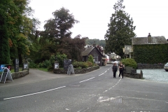 Grasmere-village-Lake-District