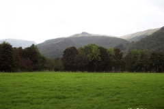 Mountains-and-Fells-near-Grasmere-Lake-District