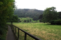 Riverside-path-Grasmere-Lake-District