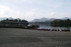 Derwentwater-Launch-from-Keswick-Lake-District