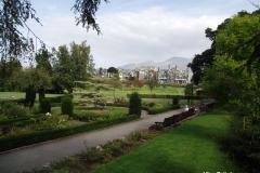 Hope-Park-Keswick-Lake-District